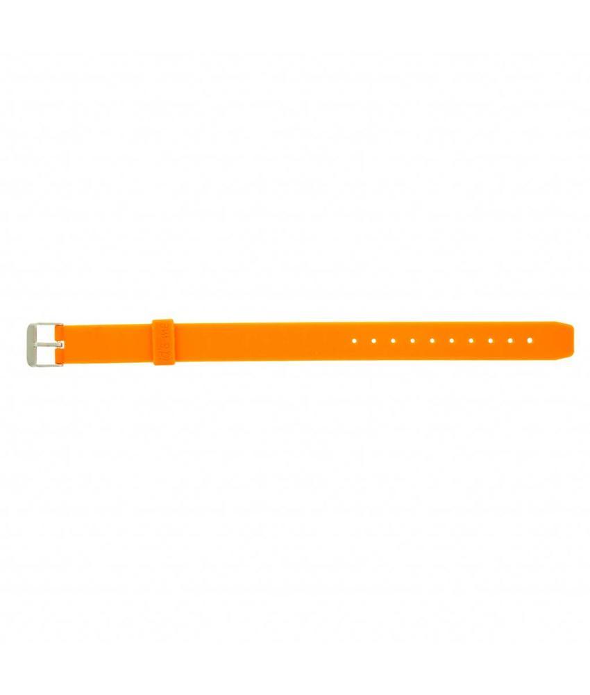 Extra Bandjes HealthID Maxi Oranje