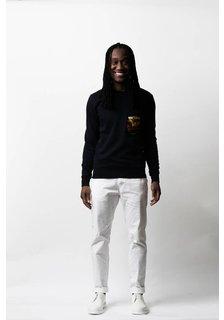 Afriek The XO Sweater