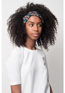 Afriek Indi Headwrap