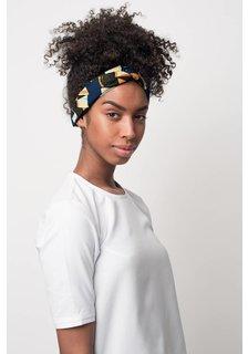 Afriek Play Headwrap