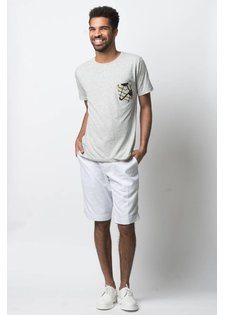 Afriek Web T-Shirt