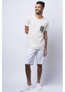Afriek Dice T-Shirt