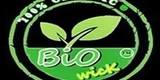 Biowick