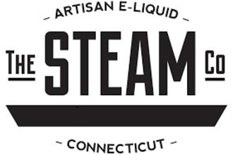 The Steam Co