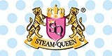 Steam Queen