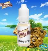 Flavorah Oatmeal Raisin (15ml) Aroma