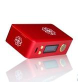 DotMod dotBox 75W by Dotmod
