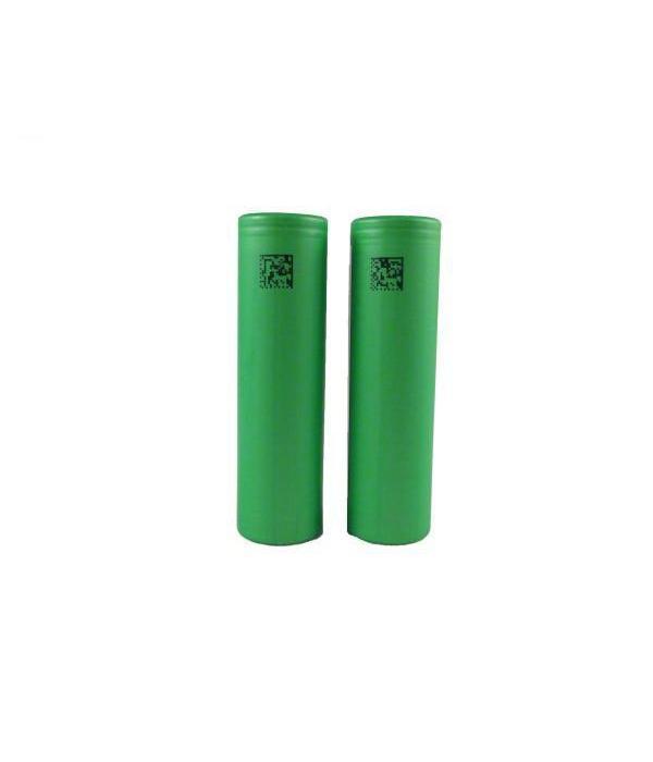 Sony VTC5A 18650 2500mAh 25A Battery