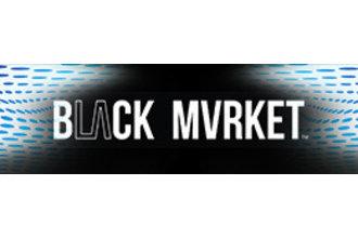 Black Mvrket