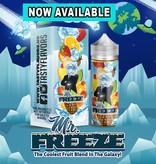 Mr. Freeze (100ml) Plus