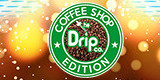 The Drip Co. Coffee Edition