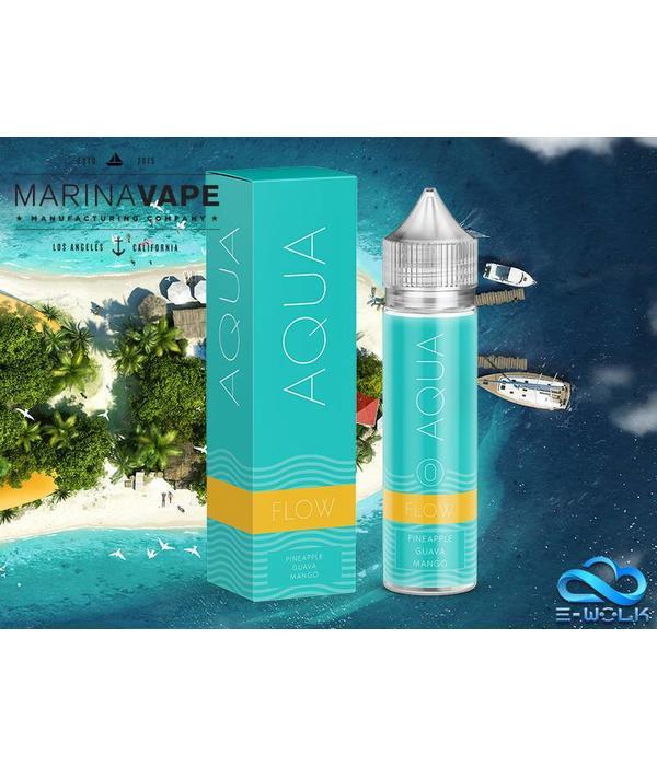 Aqua Flow (50ml) Plus by Aqua