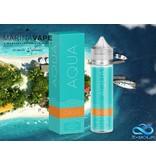 Aqua Oasis (50ml) Plus by Aqua