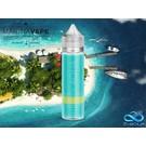 Aqua Mist (50ml) Plus by Aqua