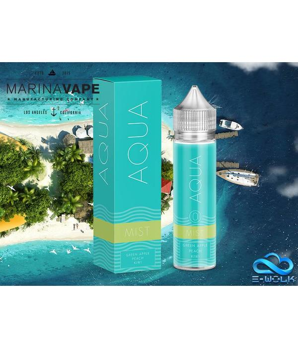 Aqua Mist (50ml) Plus by Aqua