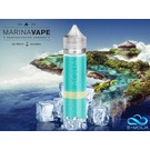 Aqua Mist Ice (50ml) Plus by Aqua
