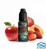 Bullrog (10ml) Aroma by FlavourDelics