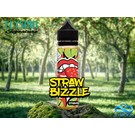 Elysian Signature Strawbizzle (50ml) Plus by Elysian Signature