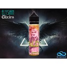Elysian Elixer Baldr (50ml) Plus by Elysian Elixer