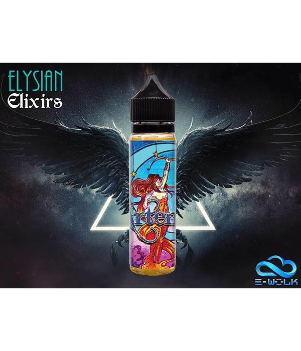 Elysian Elixer Artemis (50ml) Plus by Elysian Elixer