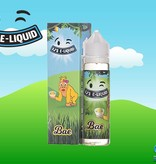 FJ's E-liquid Bae (50ml) Plus by FJ's E-liquid