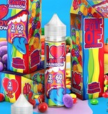 I Love Candy I Love Candy Rainbow (50ml) Plus by I Love Candy