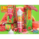 I Love Candy Watermelon (50ml) Plus by I Love Candy
