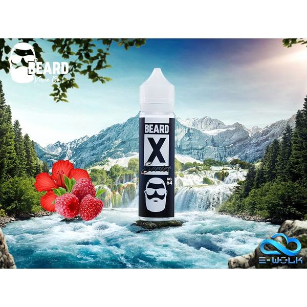 X-Series No. 64 (50ml)