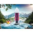 Beard Vape Co. X-Series Pink (50ml) by Beard Vape Co.