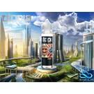 Utopia Shangri la (50ml) Plus by Utopia