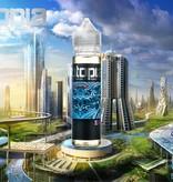 Utopia Swell (50ml) Plus by Utopia