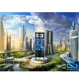 Utopia Eden (50ml) Plus by Utopia