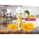 Master Chef Mango Milkshake (50ml) Plus by Master Chef