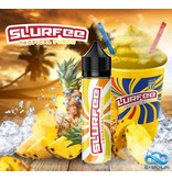 Slurfee Tropical Punch (50ml) Plus by Slurfee