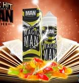 One Hit Wonder Magic Man (50ml) Plus by One Hit Wonder