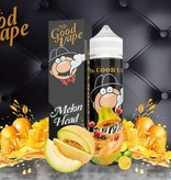 Mr. Goodvape Melon Head (50ml) Plus by Mr. Goodvape