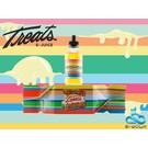 Treats Treats (120ml) 0mg by Treats E-juice