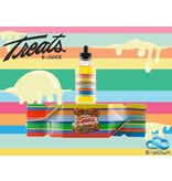 Treats Treats (120ml) 0mg by Treats E-juice
