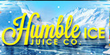 Humble Juice Ice