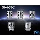 Smoktech TFV12 Prince Replacement Coils