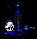 Beetle Juice Vapors Blueberry Hills (50ml) Plus by Beetle Juice Vapors
