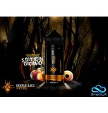 Beetle Juice Vapors Southern Orchard (50ml) Plus by Beetle Juice Vapors