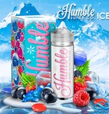 Humble Juice Ice Ice Berry Blow Doe (100ml) Plus by Humble Juice Co.
