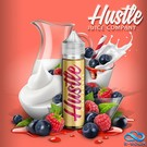 Hustle Juice Co. Checkmate (100ml) Plus by Hustle Juice Co.