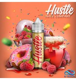Hustle Juice Co. Jackpot (100ml) Plus by Hustle Juice Co.