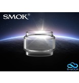SMOK Bulb Pyrex Glass Tube (3pcs)