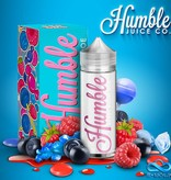 Humble Juice Co. Berry Blow Doe (100ml) Plus by Humble Juice Co.
