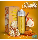 Humble Juice Co. Hop Scotch (100ml) Plus by Humble Juice Co.