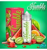 Humble Juice Co. Pee Wee Kiwi (100ml) Plus by Humble Juice Co.