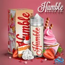 Humble Juice Co. Smash Mouth (100ml) Plus by Humble Juice Co.